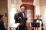 Berlin Philharmonic String Quintet (40)