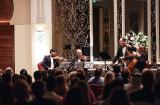Berlin Philharmonic String Quintet (42)