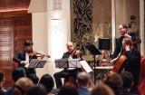 Berlin Philharmonic String Quintet (43)