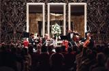 Berlin Philharmonic String Quintet (45)