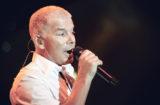 Oleg Gazmanov (19)