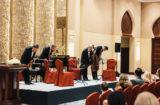 Piano Quintet (13)