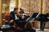 Piano Quintet (16)