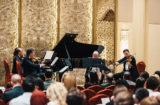 Piano Quintet (19)