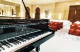 Piano Quintet (2)