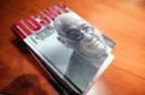 Pozner (2)