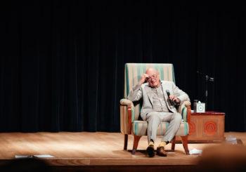 Pozner (23)