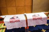 Meladze-Day1-2018 (8)