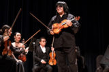 almaty-concert (14)