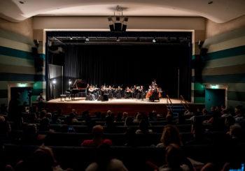 almaty-concert (15)
