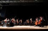 almaty-concert (16)