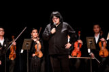 almaty-concert (19)