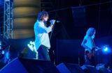 rock-fest-2019 (10)