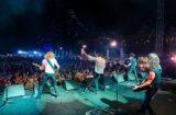 rock-fest-2019 (14)
