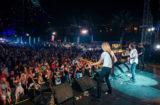 rock-fest-2019 (15)