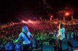 rock-fest-2019 (19)
