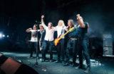 rock-fest-2019 (21)