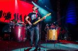 rock-fest-2019 (26)