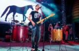 rock-fest-2019 (27)