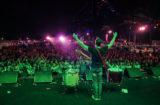 rock-fest-2019 (33)
