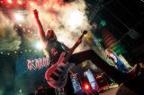 rock-fest-2019 (41)