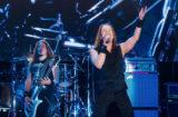 rock-fest-2019 (45)