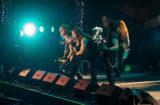 rock-fest-2019 (46)