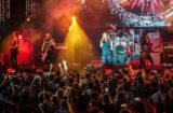 rock-fest-2019 (47)