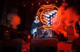 rock-fest-2019 (6)