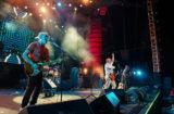 rock-fest-2019 (62)