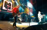 rock-fest-2019 (63)