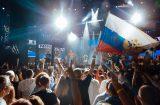 Parus 2019 - Day 1 - Leningrad (45)