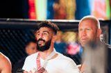 Parus 2019 - Day 4 - MMA (17)