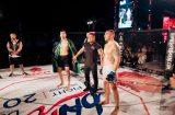 Parus 2019 - Day 4 - MMA (18)