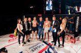 Parus 2019 - Day 4 - MMA (19)