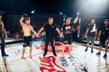 Parus 2019 - Day 4 - MMA (22)