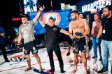 Parus 2019 - Day 4 - MMA (27)