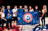 Parus 2019 - Day 4 - MMA (28)