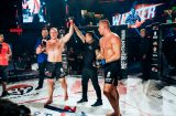 Parus 2019 - Day 4 - MMA (29)