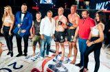Parus 2019 - Day 4 - MMA (30)