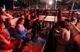 Parus 2019 - Day 4 - MMA (44)