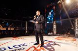 Parus 2019 - Day 4 - MMA (46)