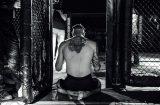 Parus 2019 - Day 4 - MMA (48)