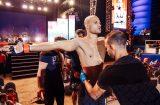 Parus 2019 - Day 4 - MMA (49)