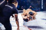 Parus 2019 - Day 4 - MMA (50)