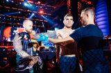 Parus 2019 - Day 4 - MMA (52)