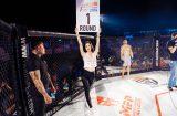 Parus 2019 - Day 4 - MMA (53)