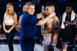 Parus 2019 - Day 4 - MMA (54)