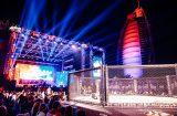 Parus 2019 - Day 4 - MMA (55)