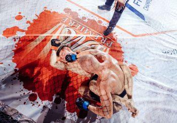 Parus 2019 - Day 4 - MMA (56)